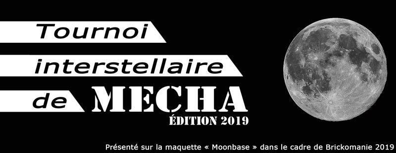tournoi-interstellaire-de-mecha-2019