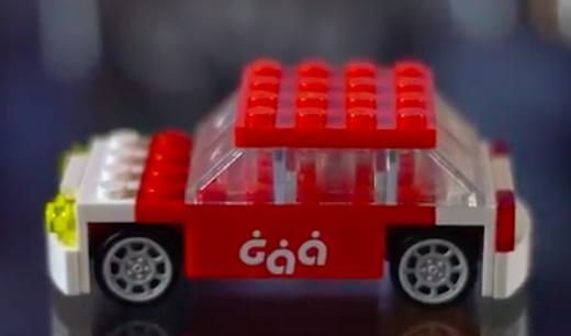 Kiosque-GAA-3